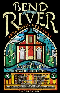 150822_Bend_in_the_River_Festival_300res_Poster